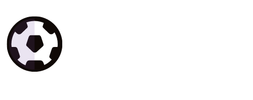 Wayne Rooney Has Expensive Hair Transplant, Then Shaves Head